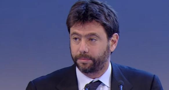 C&F – La Juventus farà tutto ciò che è in suo potere per la riassegnazione degli scudetti di Calciopoli