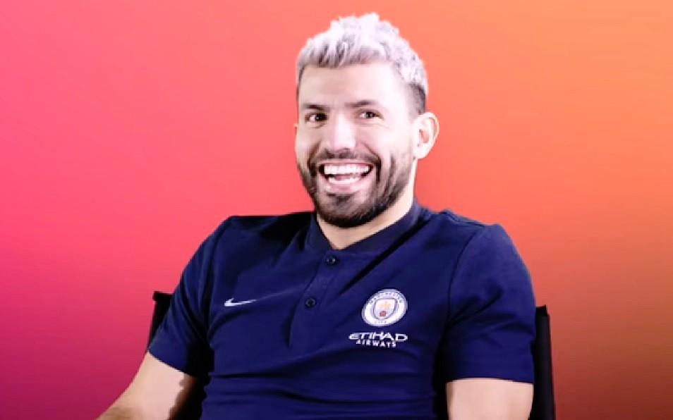 GdS - Aguero in scadenza nel 2021: l'Inter ha fatto un sondaggio a fine maggio