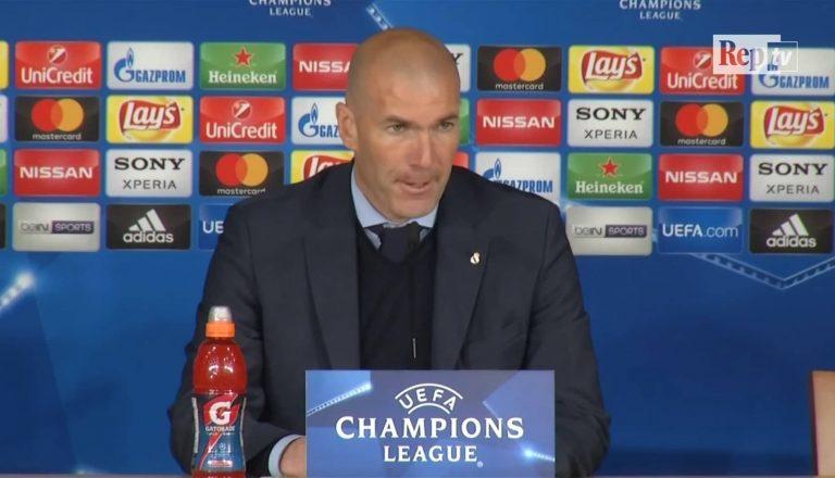 GdS - Il punto sul Real Madrid: come stanno Ramos, Valverde e Benzema