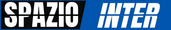 Logo spazio inter