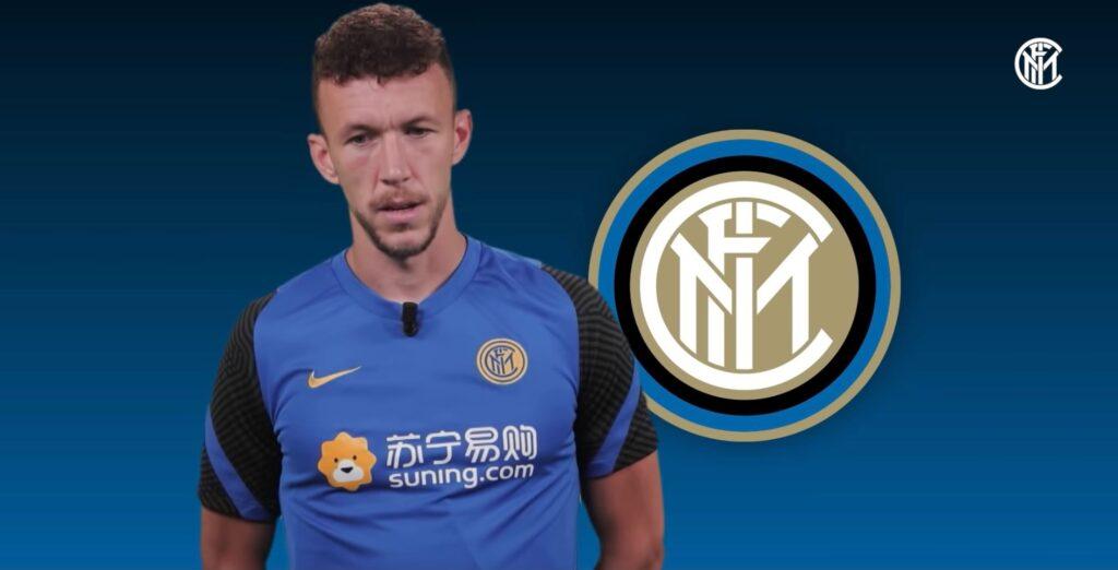Inter, che numeri: Handanovic e Perisic raggiungono nuovi record