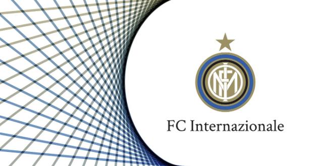 Mailmain Group premia l'Inter per il suo