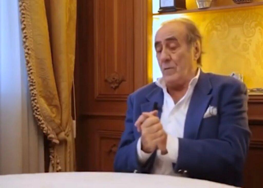 Sportmediaset - Addio a Mauro Bellugi, l'ex difensore aveva 71 anni