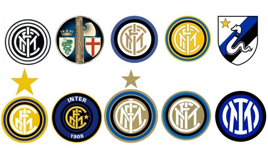 Sky Sport - Depositato il nuovo logo dell'Inter