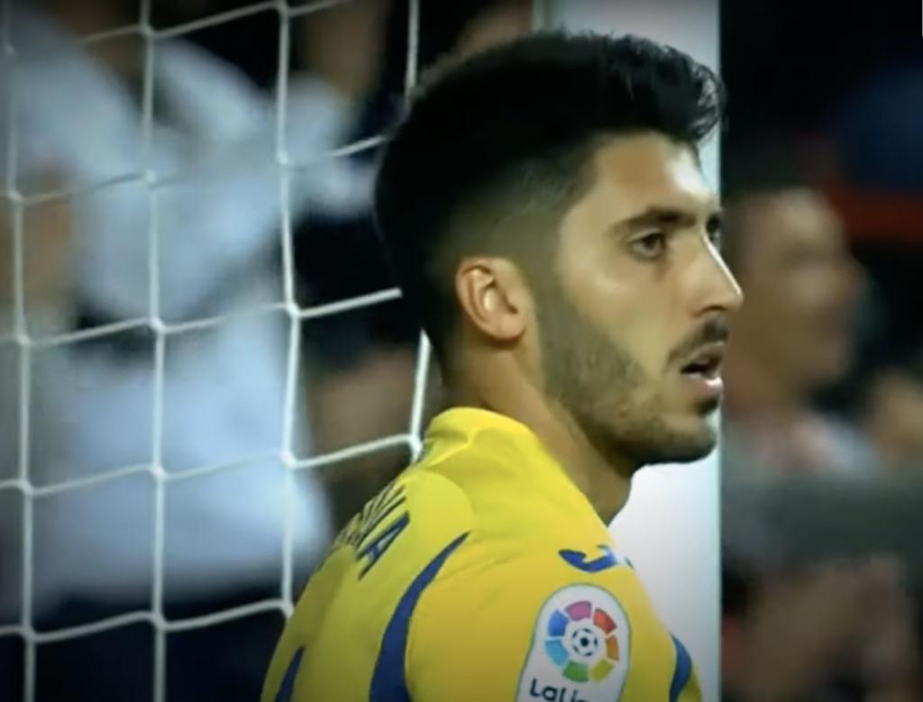 Dalla Spagna - C'è Rui Silva per il dopo Handanovic: l'Inter ha superato il Betis nella corsa per il portiere