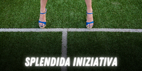 La festa della donna è speciale su Starcasinò.sport: bellissima iniziativa dedicata a calciatrici e tifose