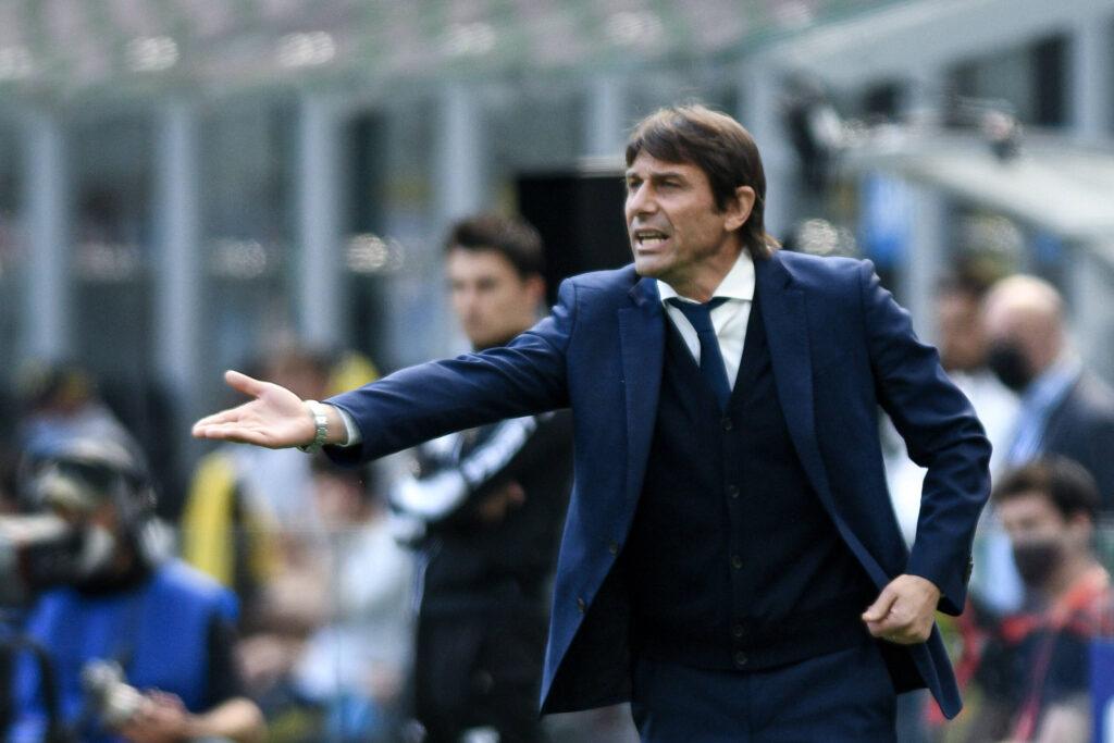 Inter-Sampdoria, le formazioni ufficiali: ampio turnover per i nerazzurri