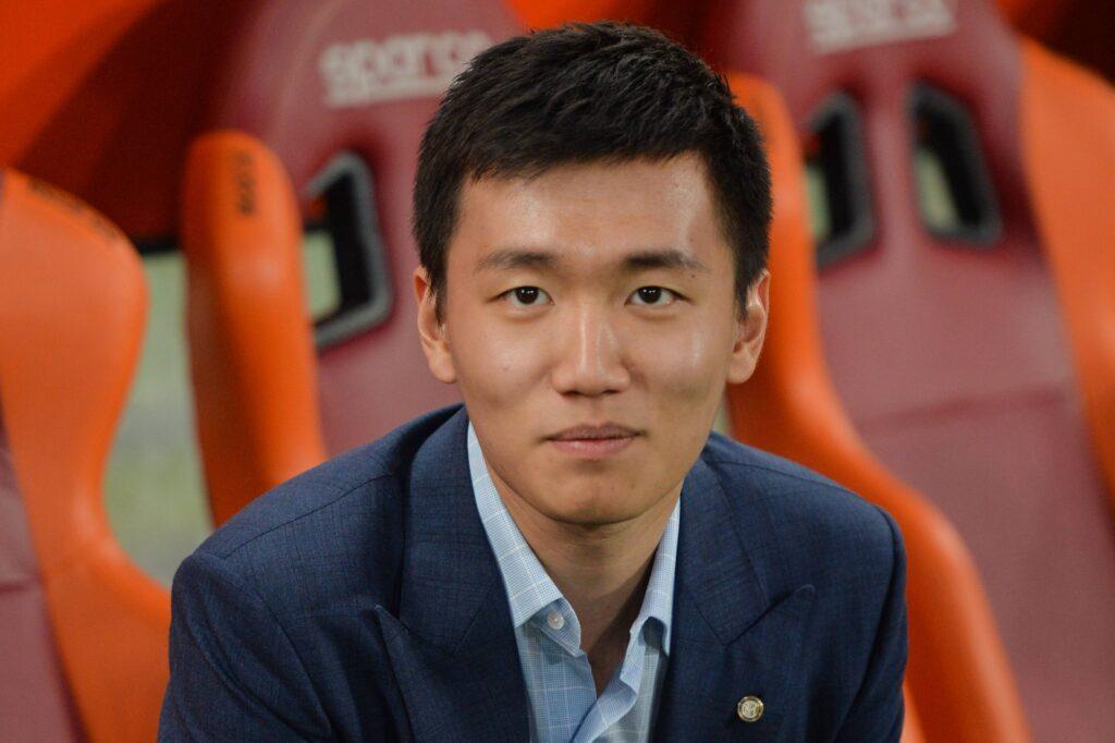 Il bilancio che dà ragione a Zhang: giusto valutare l'Inter 1 miliardo di euro