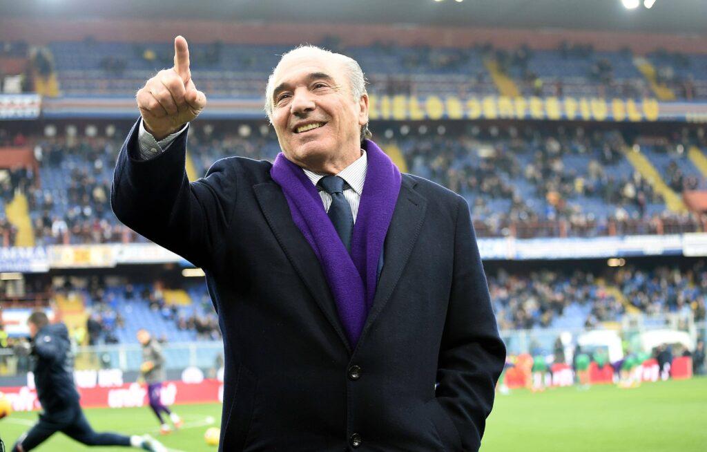 L'ex difensore nerazzurro si trasferisce: per lui una nuova avventura alla Fiorentina