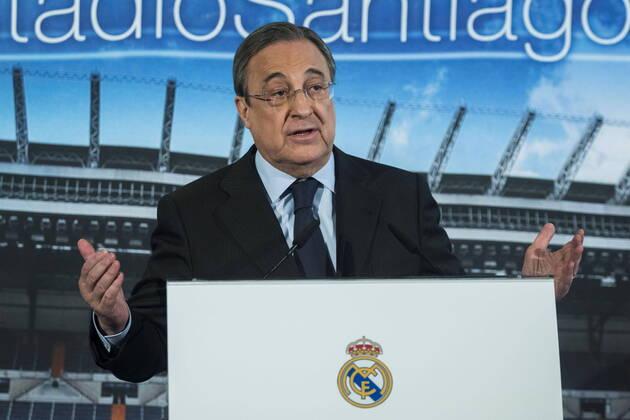 Super League: chiesta la revoca delle sanzioni e dei procedimenti contro i club