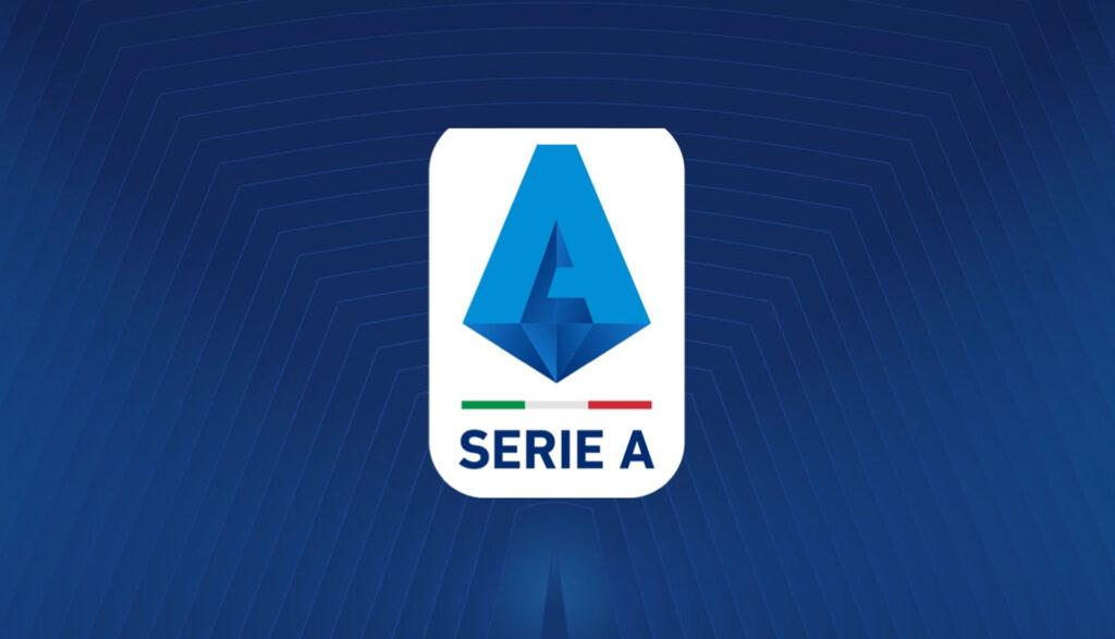 Serie A, i club chiedono la rinuncia di due mensilità ai calciatori
