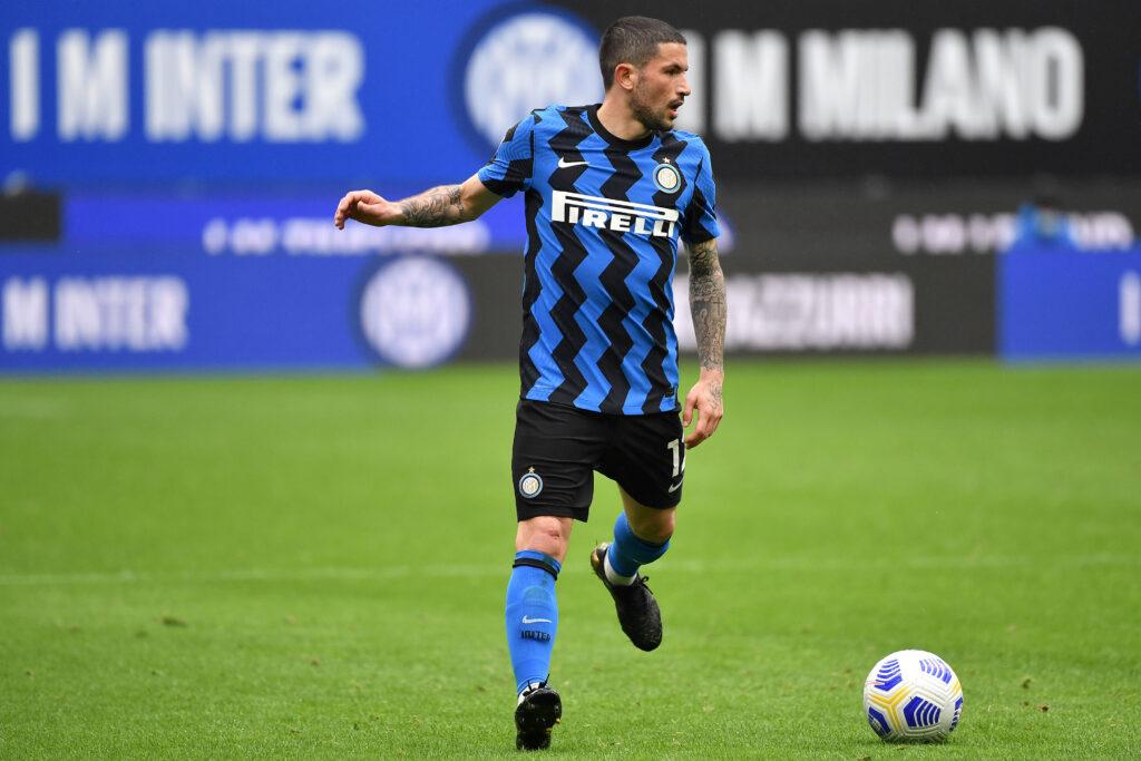 Un club italiano non molla Sensi: l'Inter fissa il prezzo