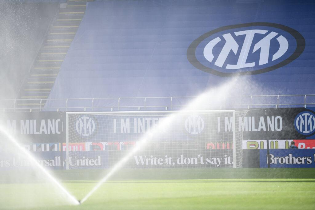 Serie A, addio alla contemporaneità?