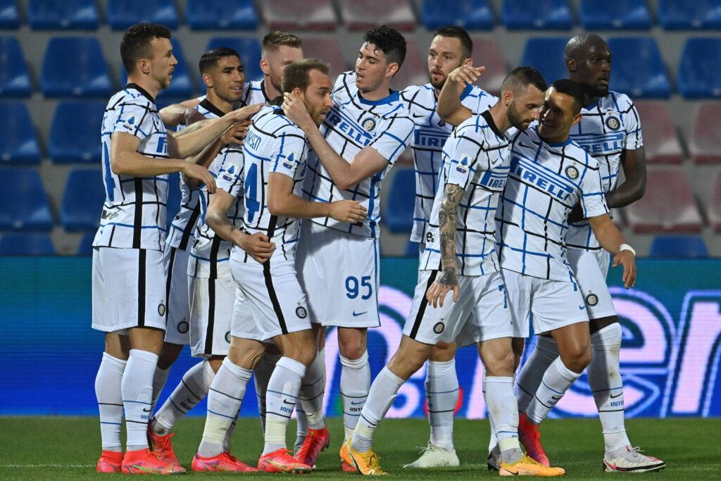 Inter, deciso il primo torneo estivo: sarà la Florida Cup