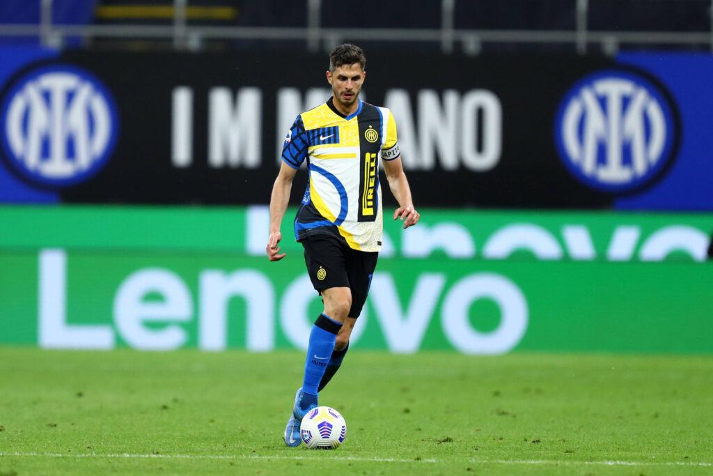 Il Torino su Ranocchia, ma Juric vorrebbe un rinforzo diverso in difesa