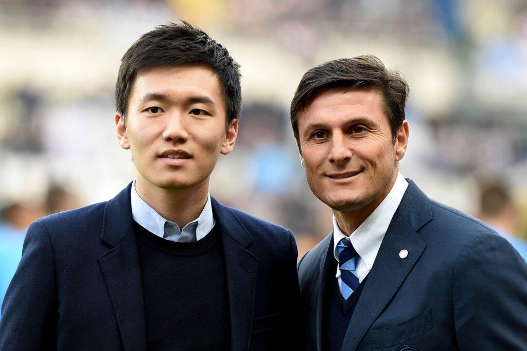Calciomercato Inter, accordo sempre più vicino: i dettagli