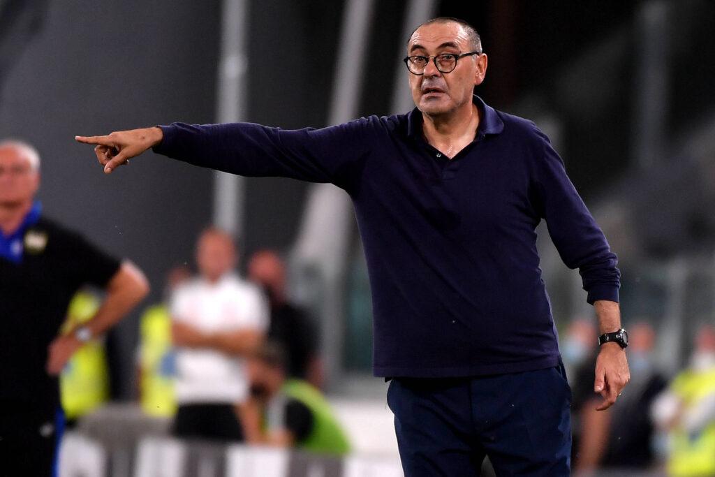 Sarri-Inter, ipotesi fattibile: ma dovrebbe esserci la svolta