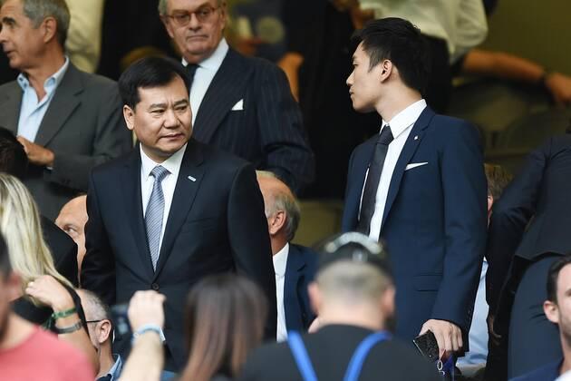 Mentana duro contro la famiglia Zhang: ecco il motivo