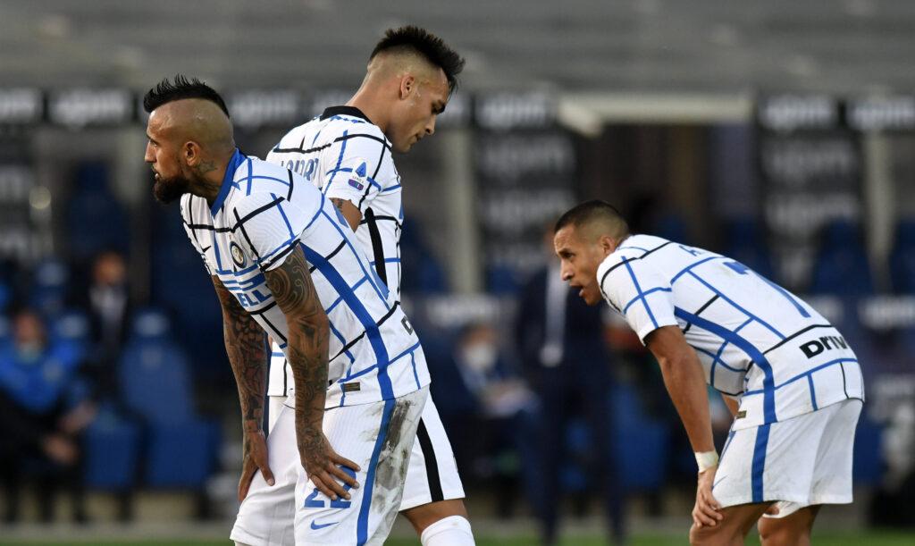 Inzaghi recupera un giocatore importante per il match contro la Samp: le ultime