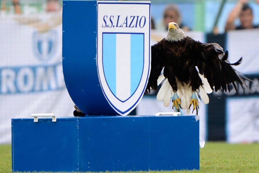 La Lazio comunica ufficialmente il divorzio con Simone Inzaghi