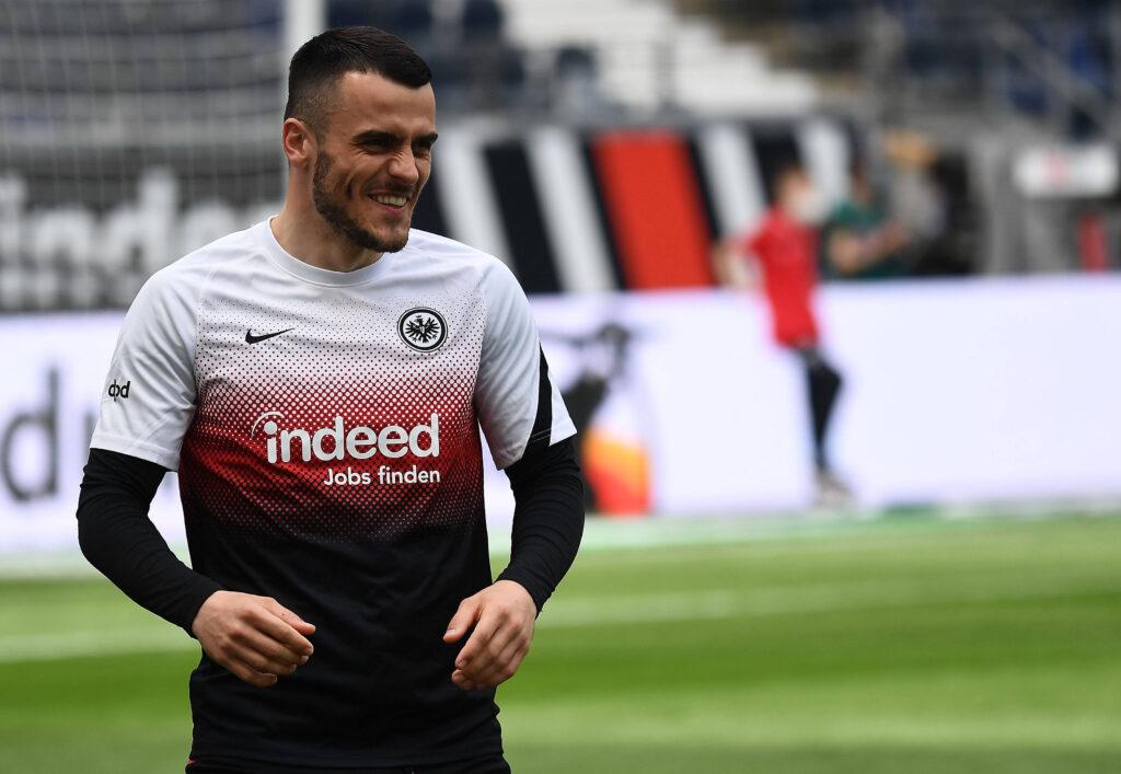 Dalla Germania ne sono certi: accordo trovato tra l'Inter e Kostic