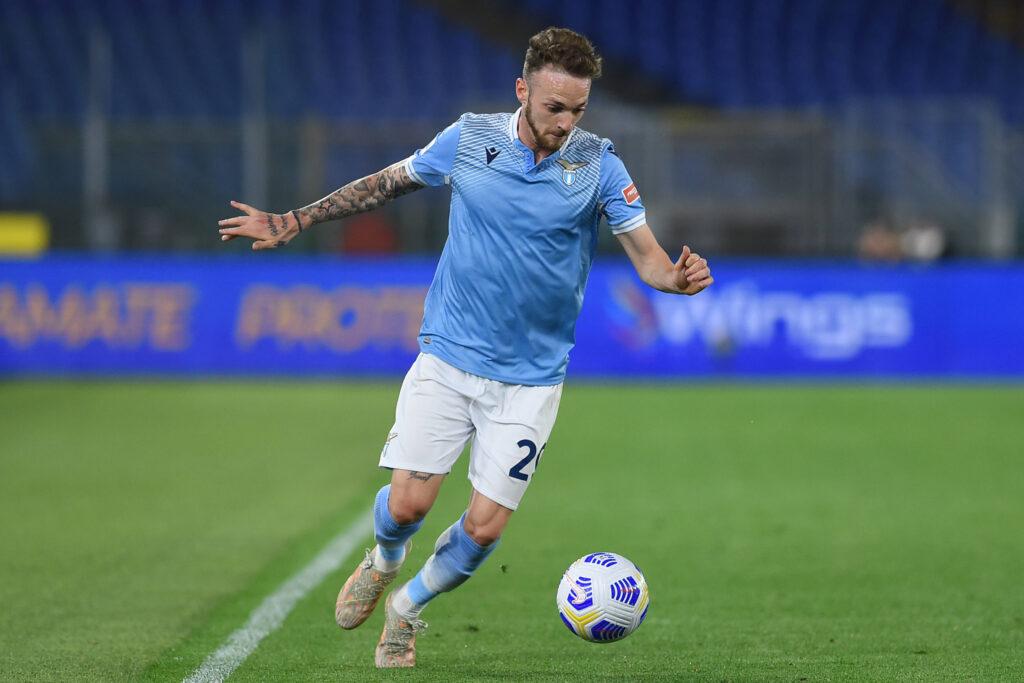 L'Inter fissa il prezzo per il post-Hakimi: 15 milioni