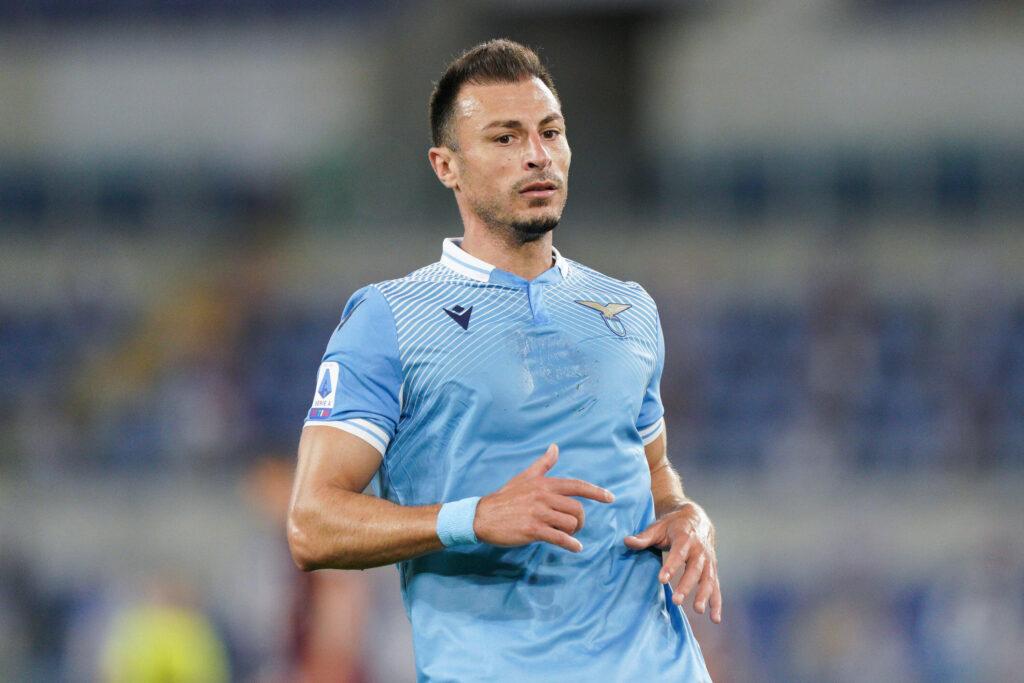 L'Inter valuta l'acquisto di Radu dalla Lazio: può arrivare a parametro zero