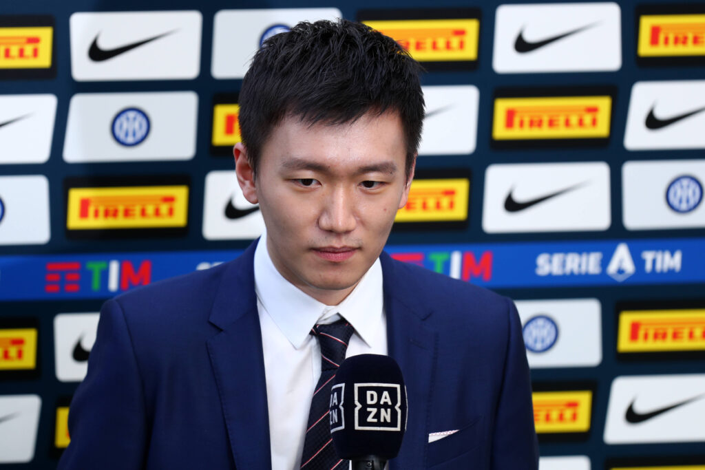 Zhang: