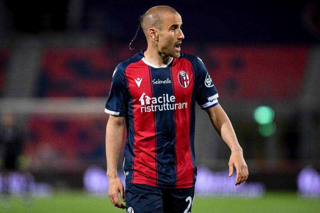 Palacio offerto al Monza: può chiudere la carriera in Italia
