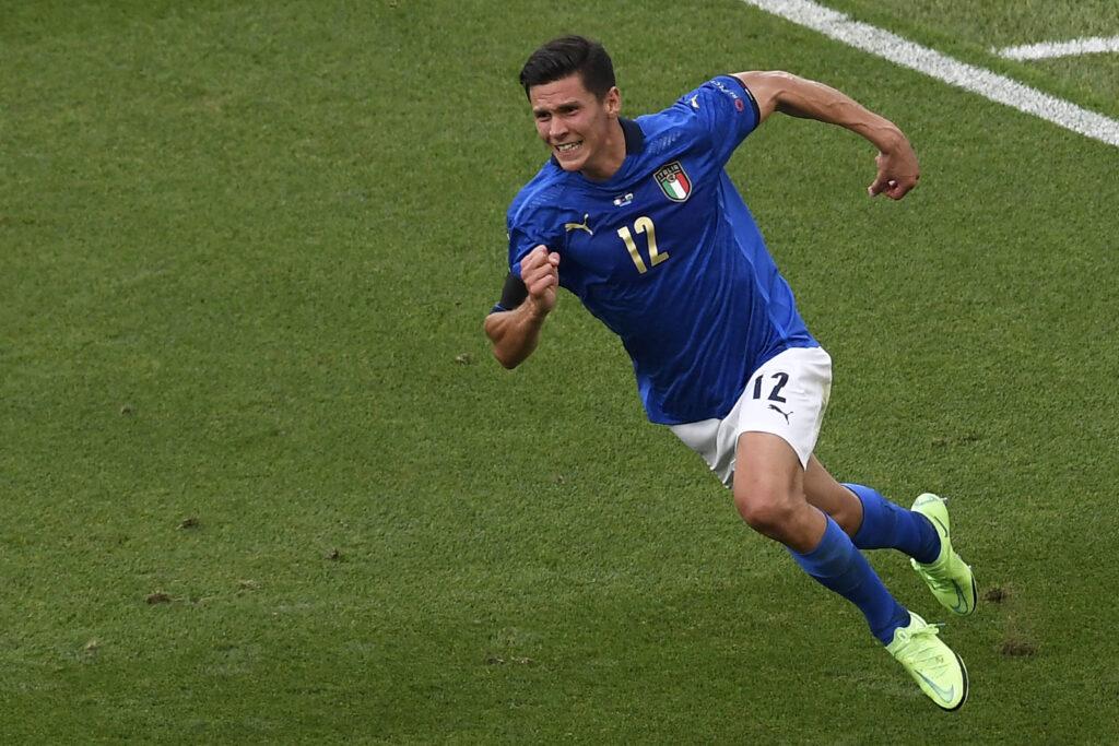 Calciomercato Inter: chieste informazioni su Pessina