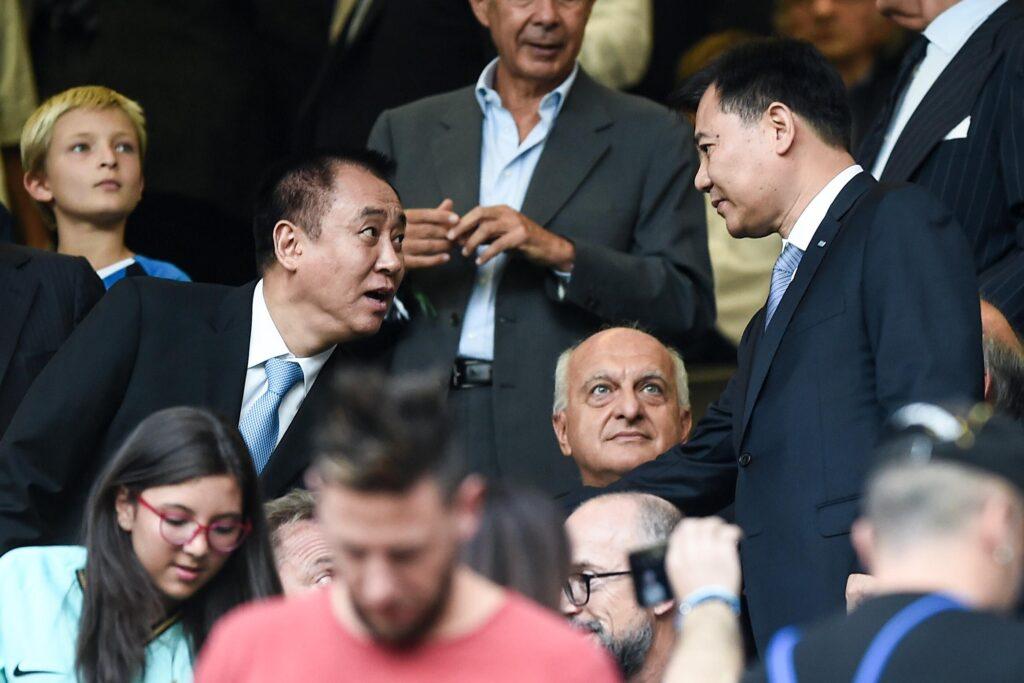 Alibaba pronto ad aiutare Suning: impossibile prevedere le conseguenze