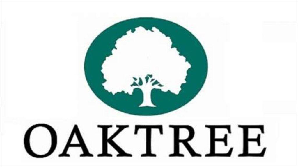Il finanziamento di Oaktree legato al raggiungimento di obiettivi finanziari