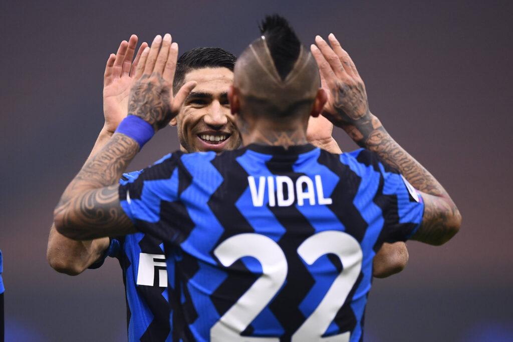UFFICIALE, lascia l'Inter e firma per il top club