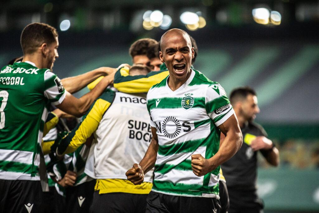 João Mário, perchè rescindere quando poteva essere ceduto?