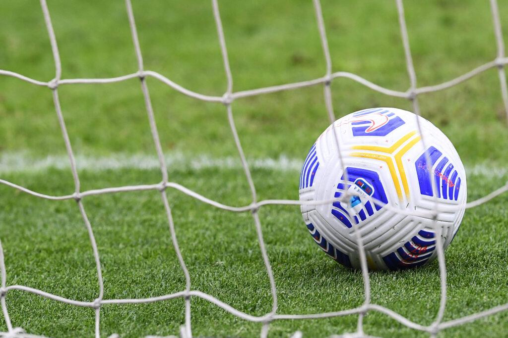Serie A, l'Assemblea di Lega ha deliberato una rivoluzione storica!