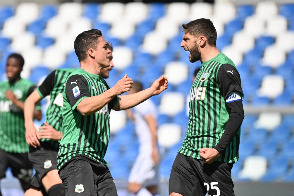 La permanenza di Lautaro non basta: il nome per l'attacco dell'Inter