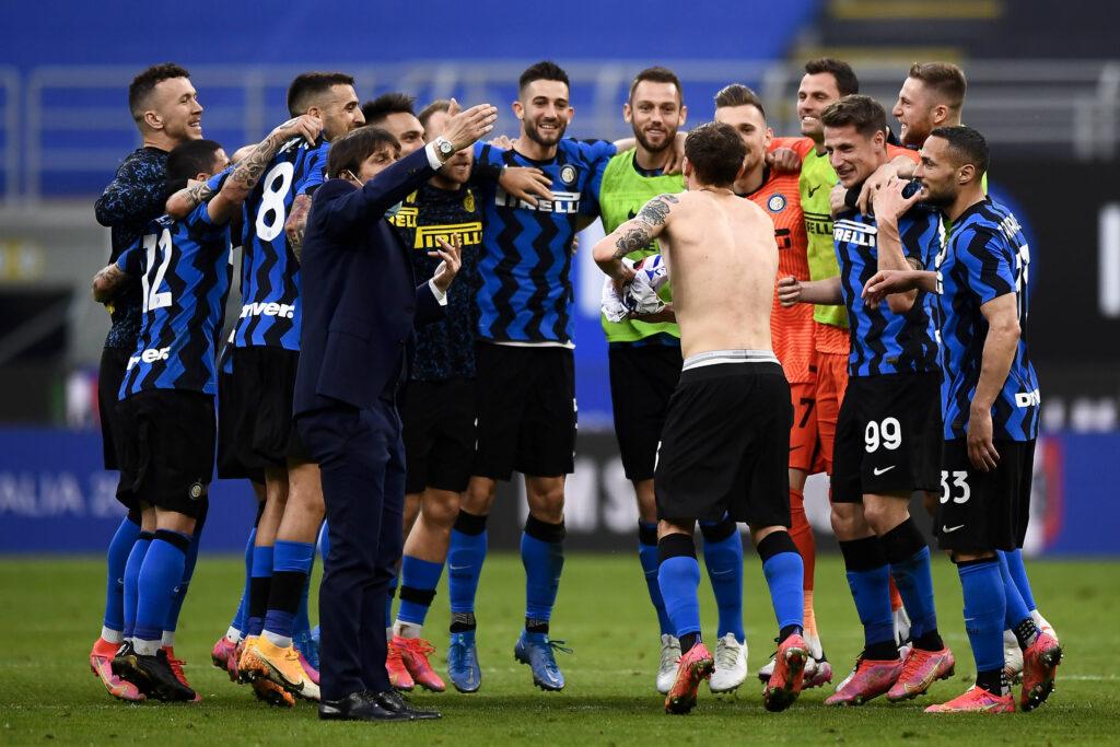 Torino, Juric punta un centrocampista nerazzurro per rinforzare la rosa