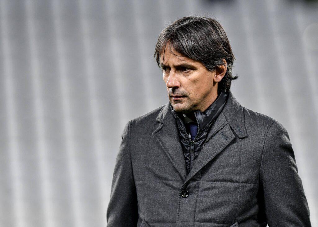 Inizia il raduno dell'Inter: l'elenco ufficiale, subito una sorpresa