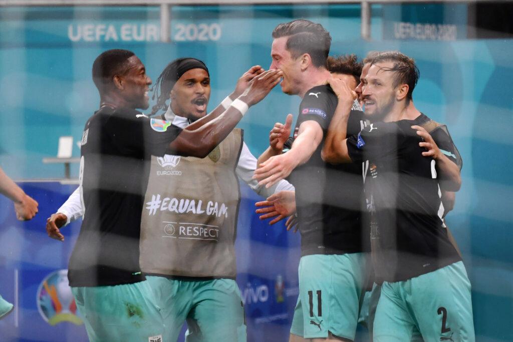 Il giocatore vuole rimanere: si complicano i piani dell'Inter