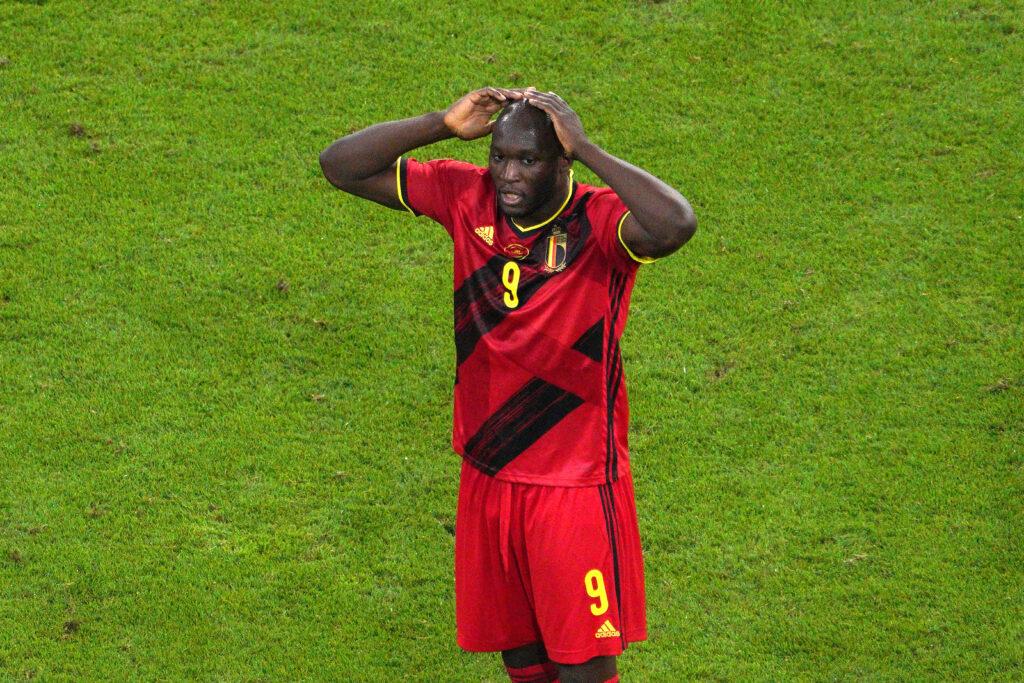 Cassano duro su Lukaku: l'accusa