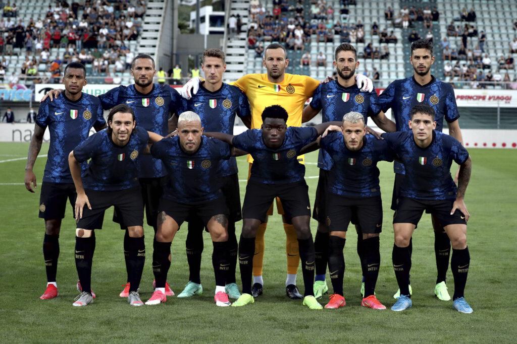 Ufficiale: data, ora e avversario della terza amichevole dell'Inter