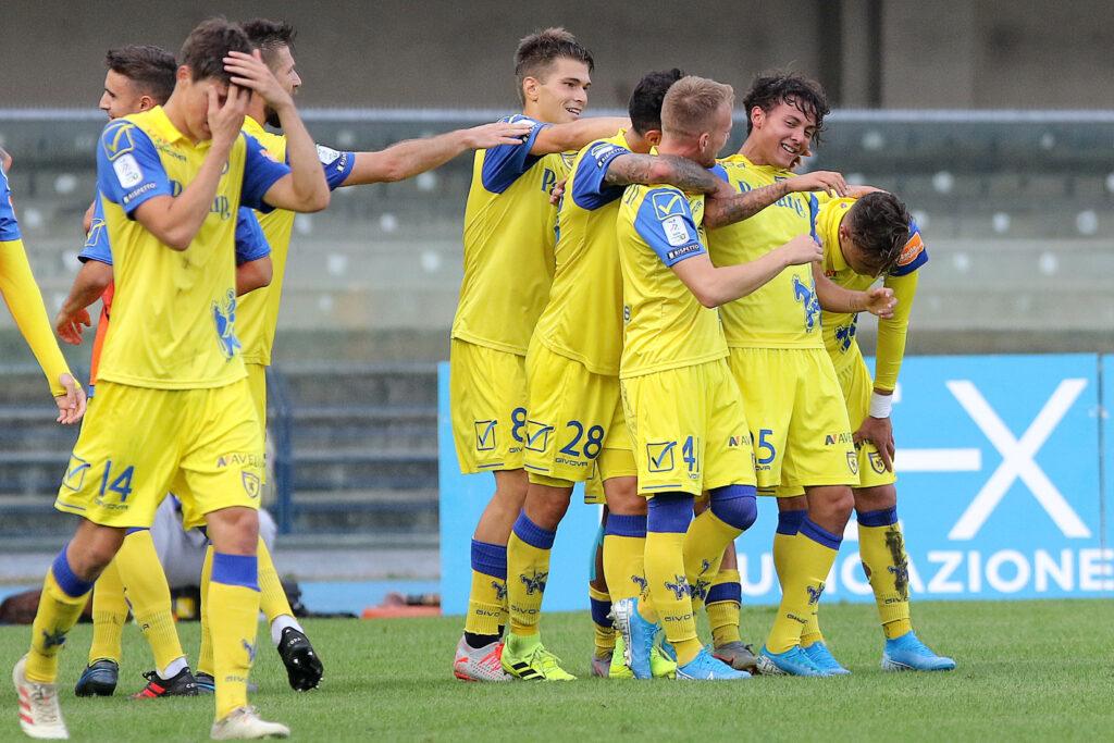 Inter-Juventus: duello per un giovane talento