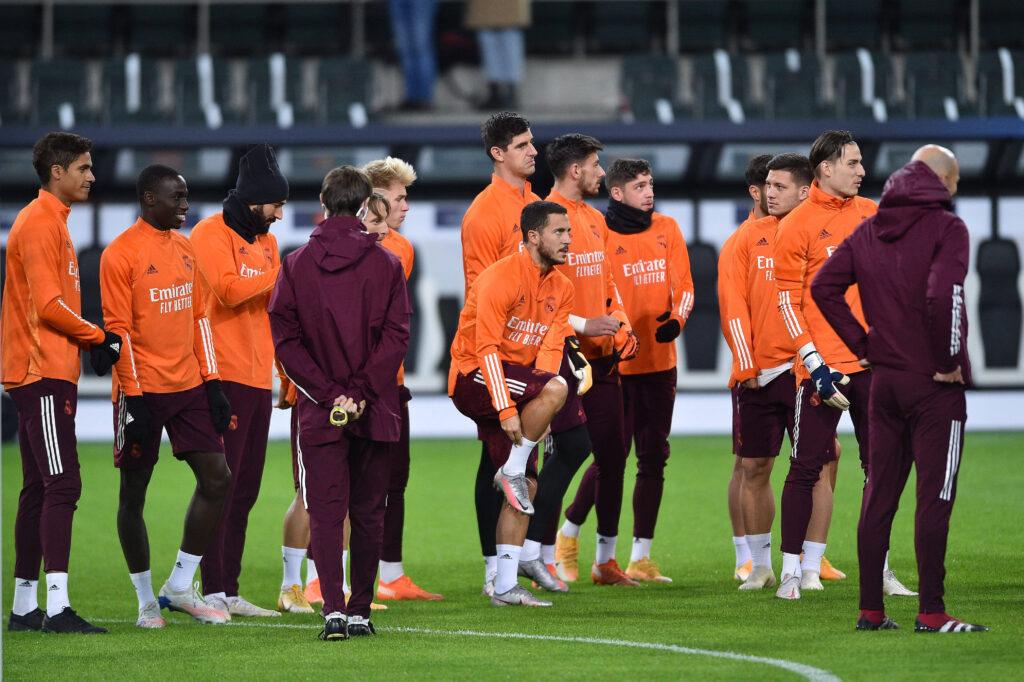 Serve una quarta punta: ecco l'attaccante proposto alla nuova Inter targata Inzaghi