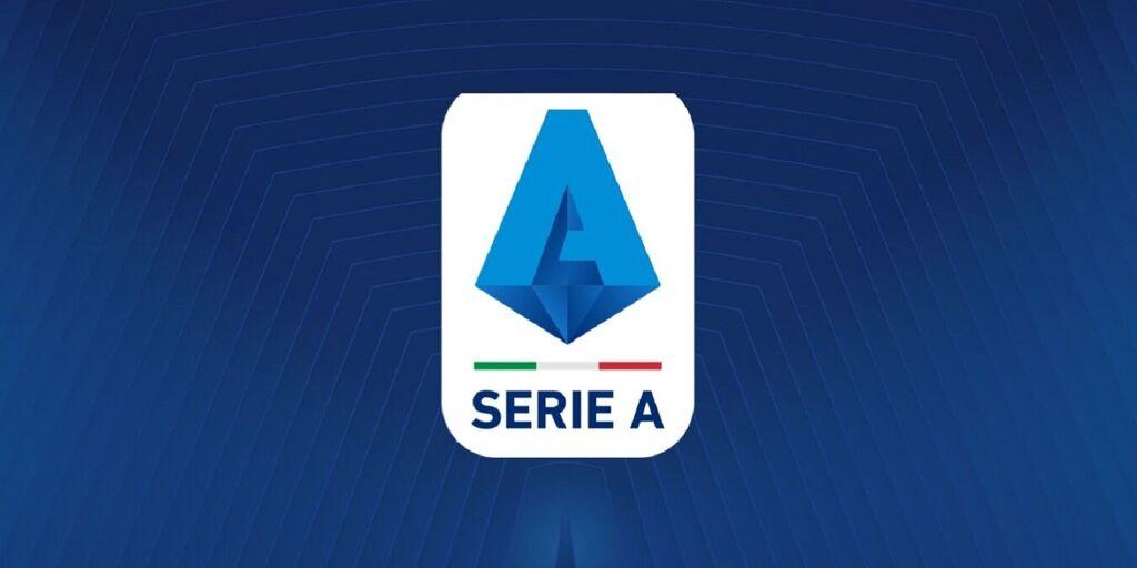 LIVE - Sorteggio Calendario di Serie A. Si apre contro il Genoa e si chiude contro la Sampdoria, sempre a San Siro. Tutte le 38 giornate