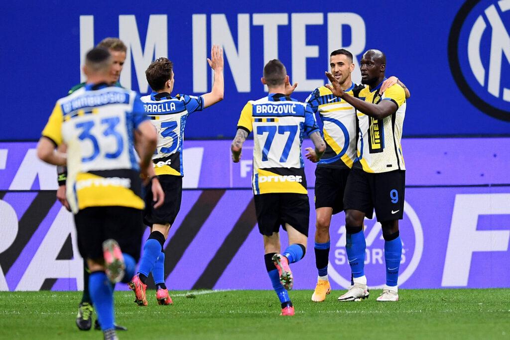 Il centrocampista può partire: forte interesse di un club di Serie A