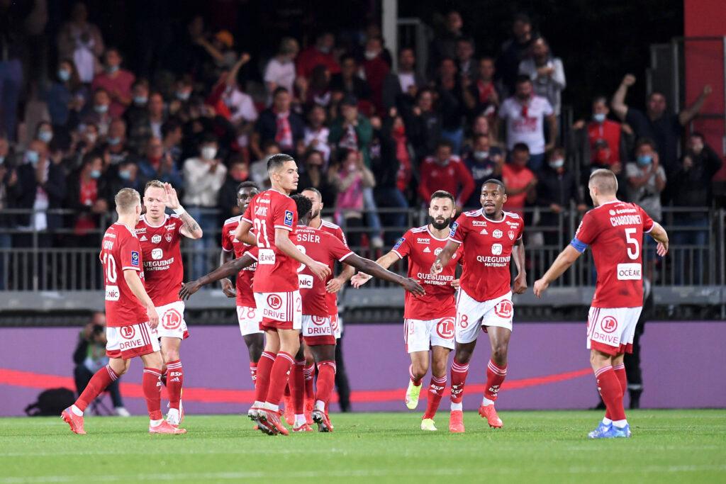 Occhi puntati sul talento: è derby di mercato con il Milan