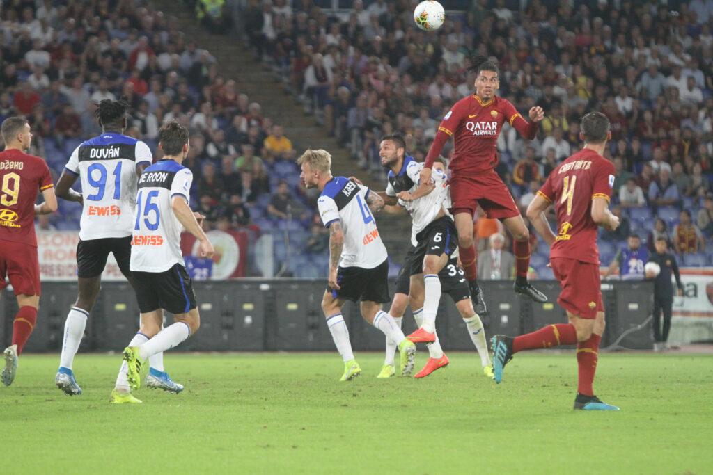 L'Inter pensa al post Lukaku: ecco la situazione sui possibili sostituti