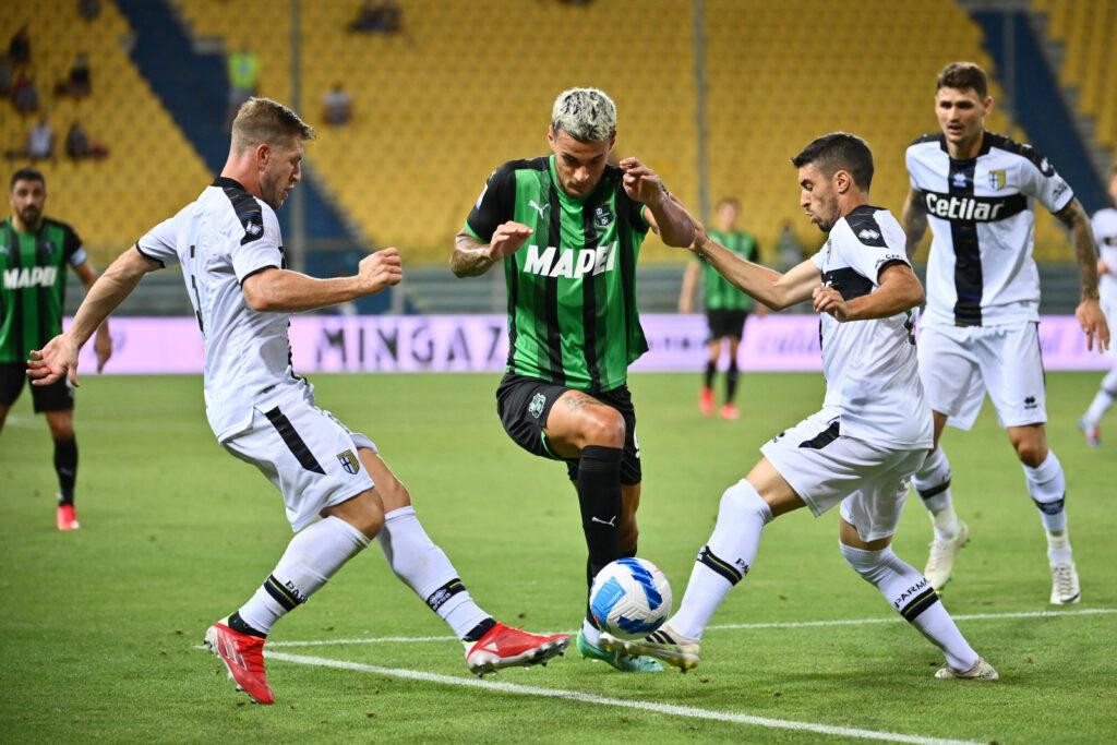 Non solo Correa: l'Inter vuole anche lui