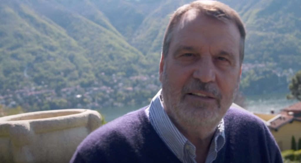 Marco Tardelli: