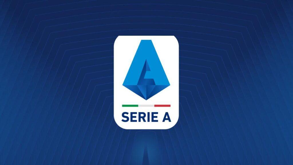 Novità per la Lega Serie A: ufficiale il nuovo partner
